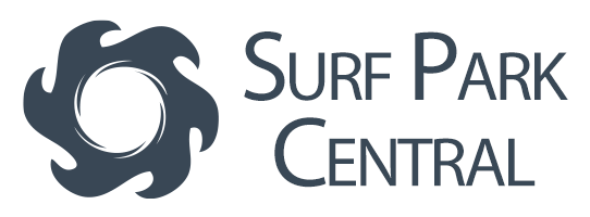 Surf Park Central - Directory