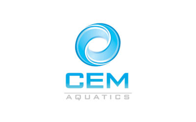 CEM Aquatics