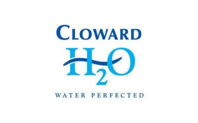 Cloward H20