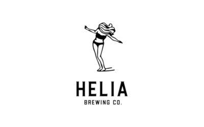 Helia Brewing Company