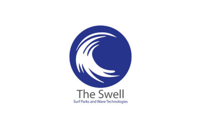 The Swell