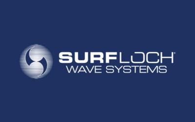 SurfLoch